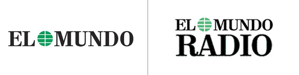 elmmundoradio