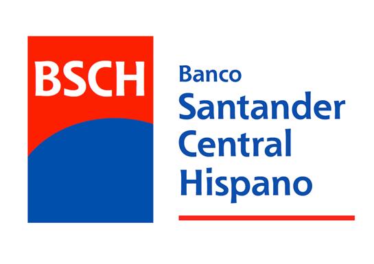 Banco santander central hispano s a prestamos for Banco santander oficina central madrid