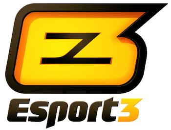 Esport3_logo2011