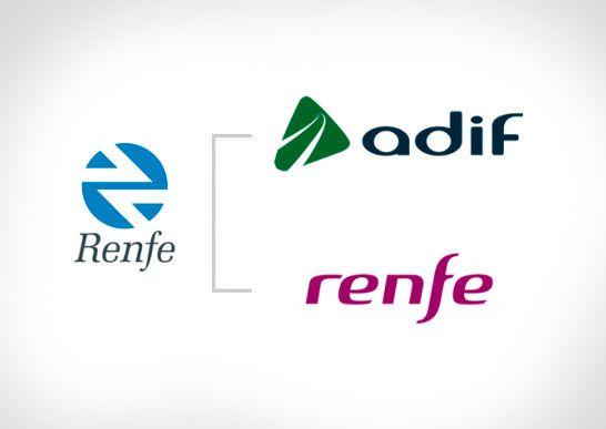 renfeadif-546x307