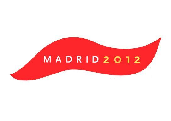 madrid2012