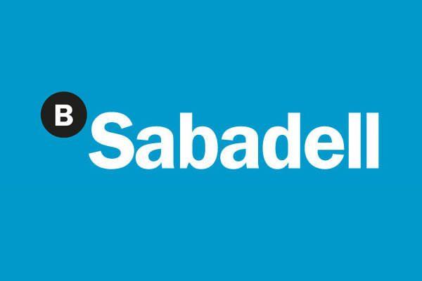 Est planeando el sabadell unificar todas sus marcas for Oficina 7305 banco sabadell