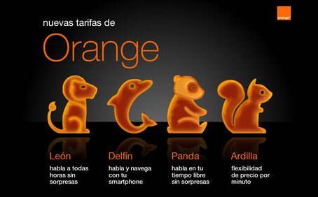 tarifas-orange1
