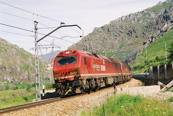 Imagen: Wikimedia
