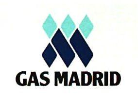 gasmadrid-1