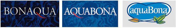 logos-bonaqua