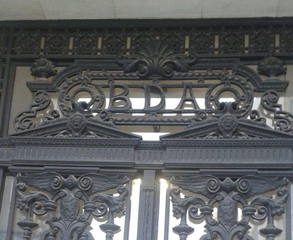 Banco de Aragón