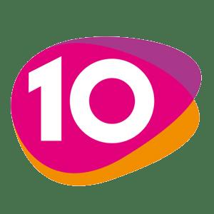 La 10