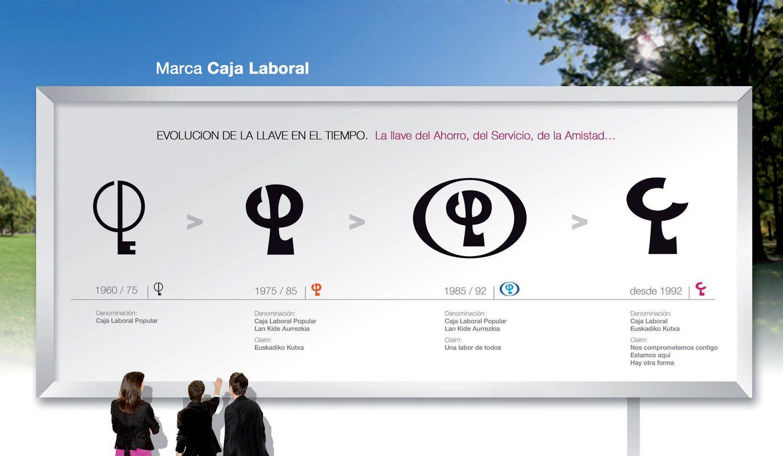 marca-cajalaboral4