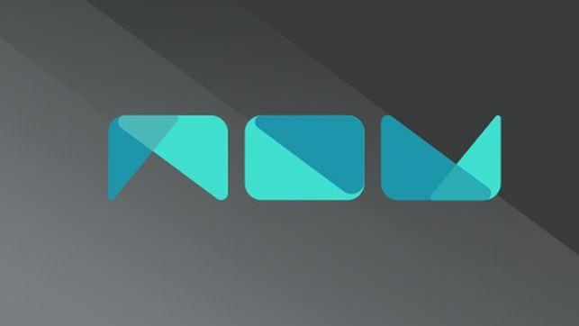 Logo-RTVV-Nou_EDIIMA20131011_0653_13-1