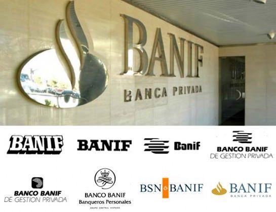 banif-545x419
