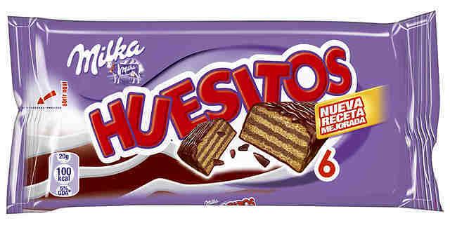 huesitos-original-milka_l1