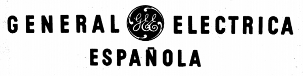 general-electrica-espanola