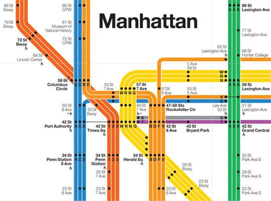transportation2011032-25-subway-vignelli-1_1