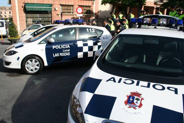 Foto de infolasrozas.com