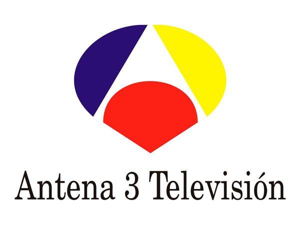 antena31
