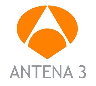 antena3a