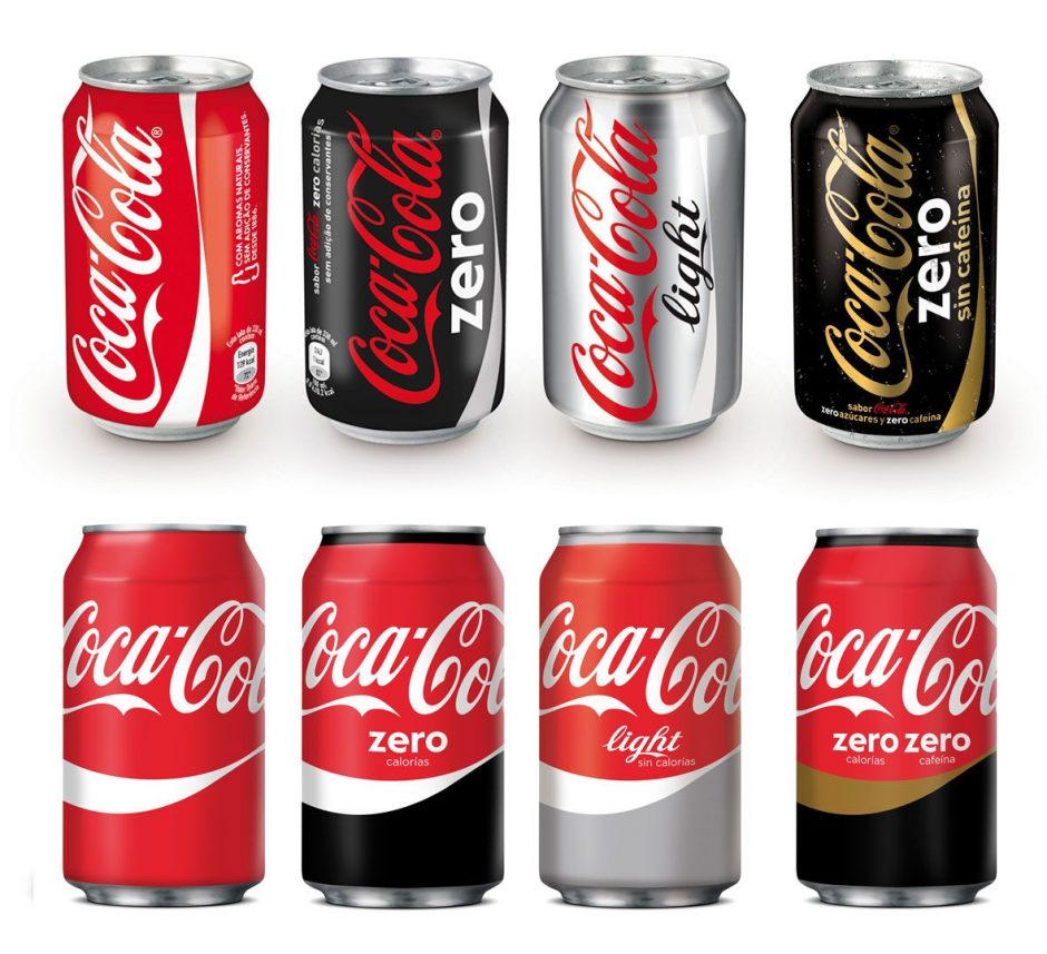 mode of entry startegy of coca cola What's the smarter strategy: to break into an industry where, judging by the   have used to overcome entry barriers, one common theme stood out: indirect  assault  the three companies that dominate the industry—coca-cola, pepsico , and.