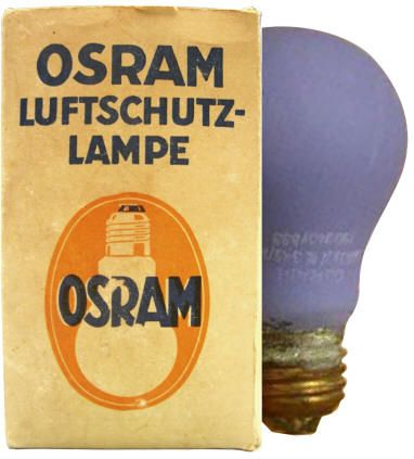 osram-luftschutz-w-BL