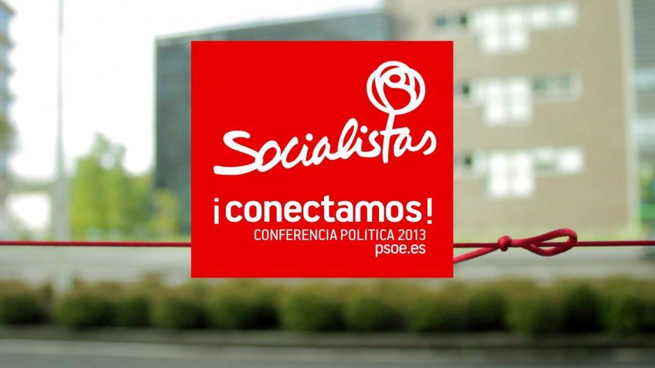 Conectamos_01