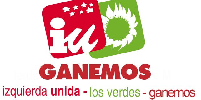 Logo-IUCM_EDIIMA20150410_0488_24