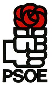 Logo_PSOE_1976