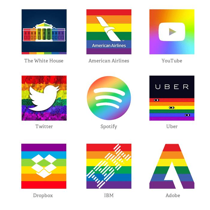 marcas-arcoiris