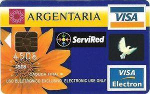 Argentaria-1