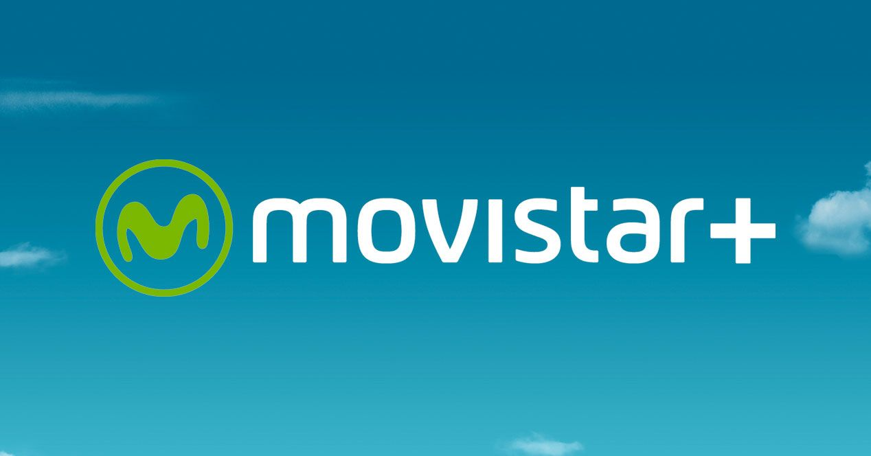 apertura-movistar-plus