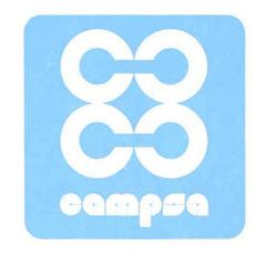 campsa