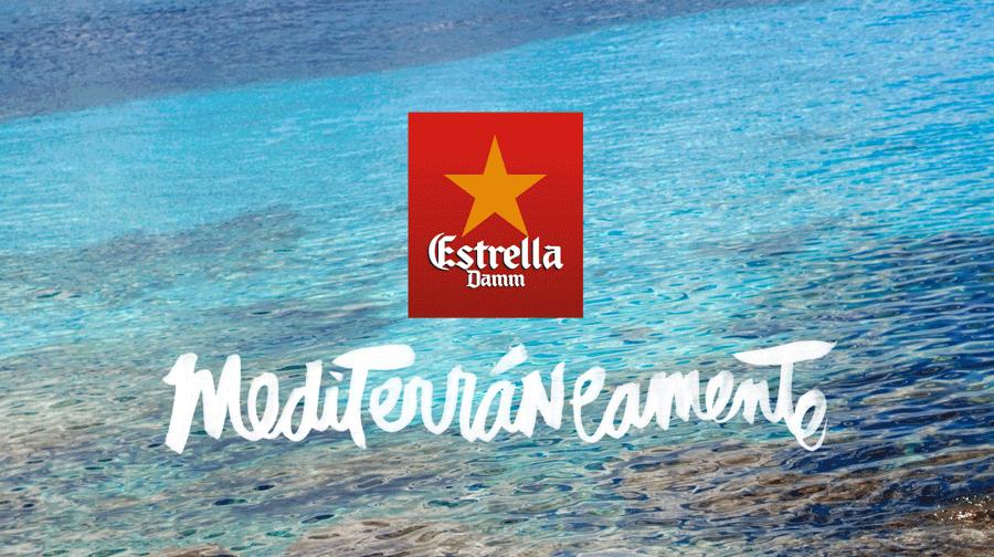 mediterraneamente-estrella-damm-2