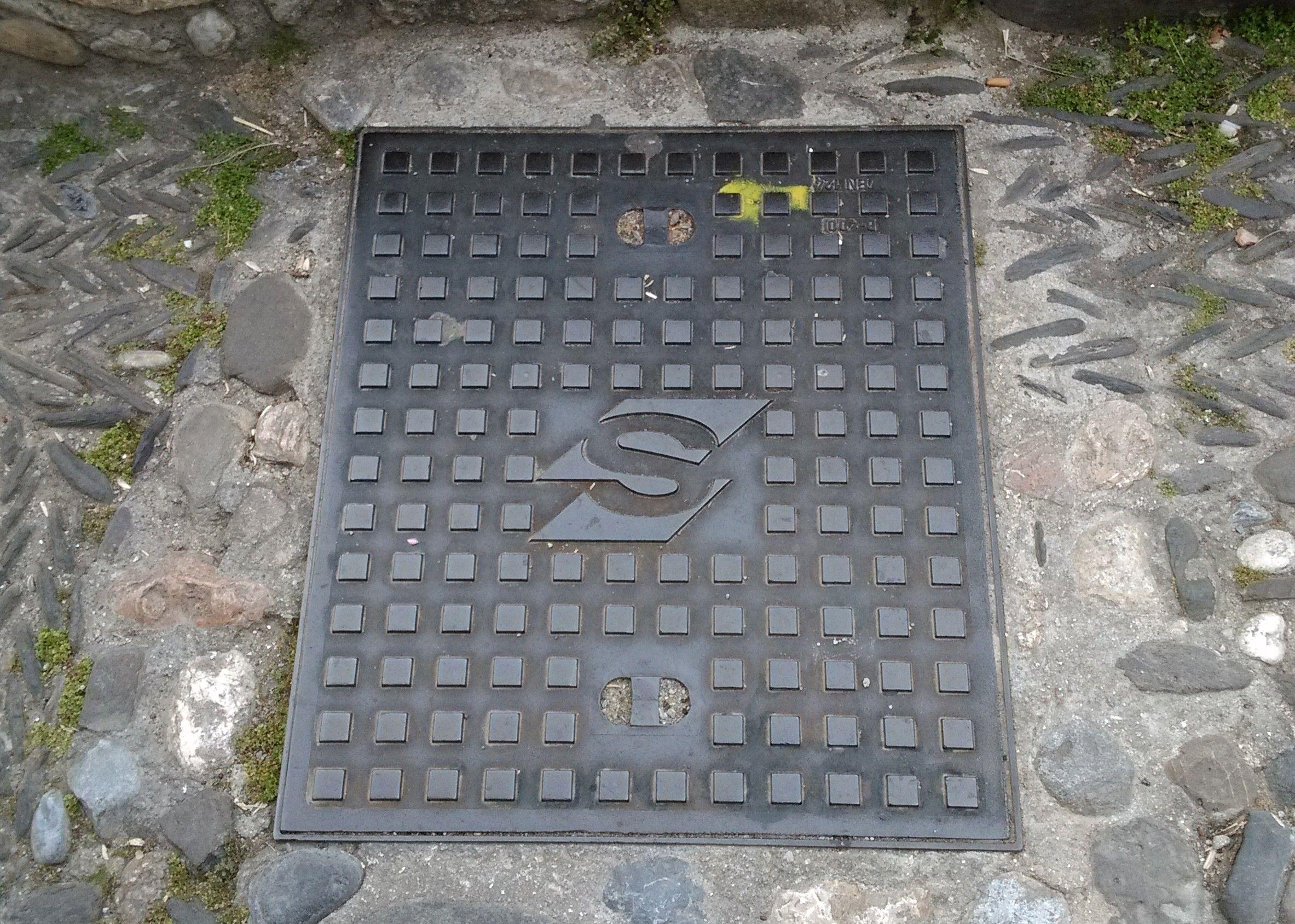 Sevillana de electricidad Granada