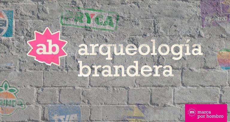 Arqueolog a brandera 3 bancos y cajas for Santander sucursales cordoba