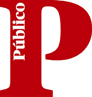 El Mundo | Entrevistas Publico