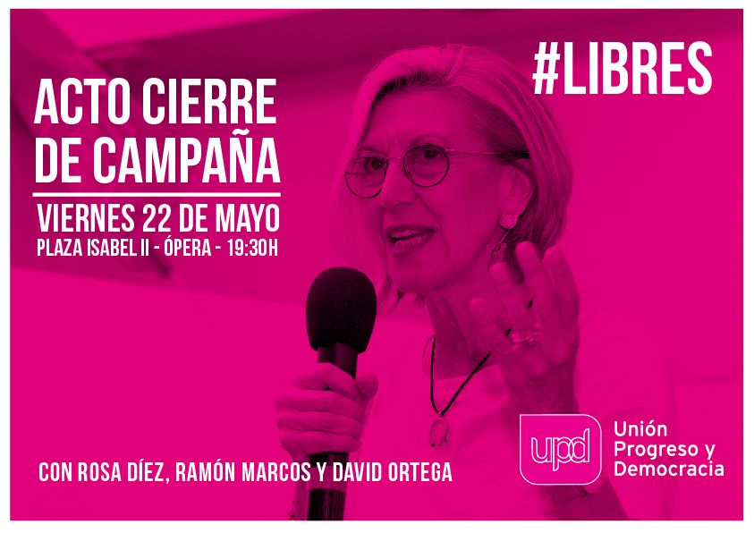 Cartel_Cierre-de-CampañaCampaña-01