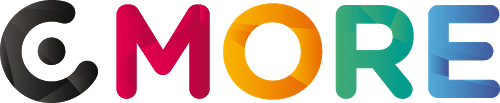 C More logo 2012-1