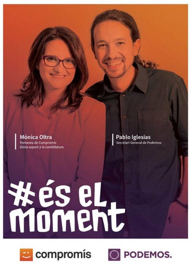 Cartel-Monica-Oltra-Pablo-Iglesias_EDIIMA20151204_0813_5