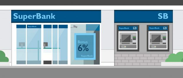 banco4
