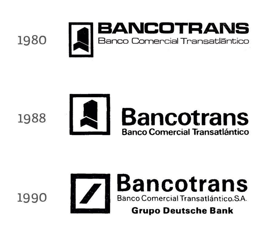 bancotrans
