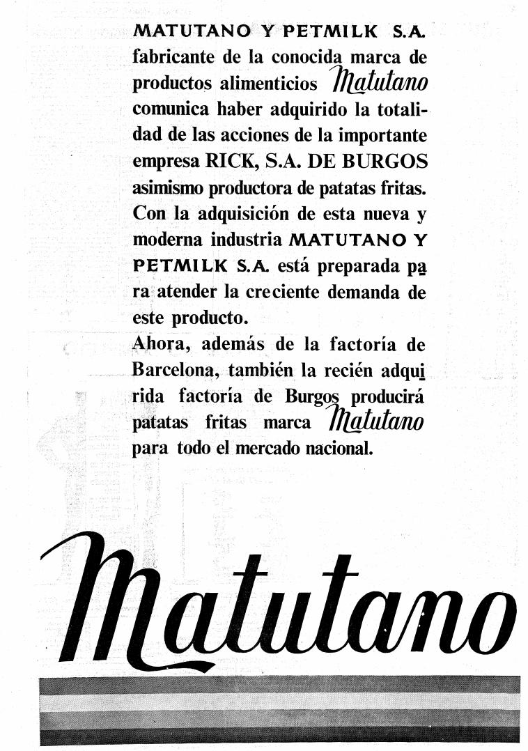 matutano1969