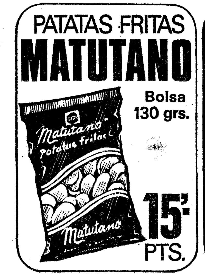 matutano19692