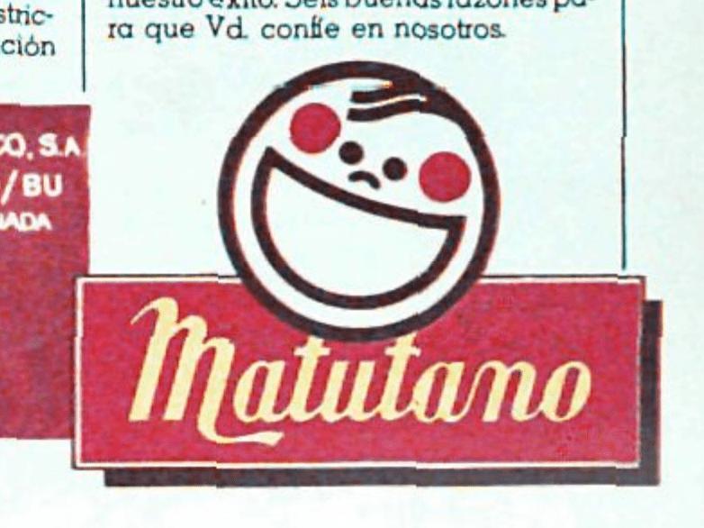 matutano1981