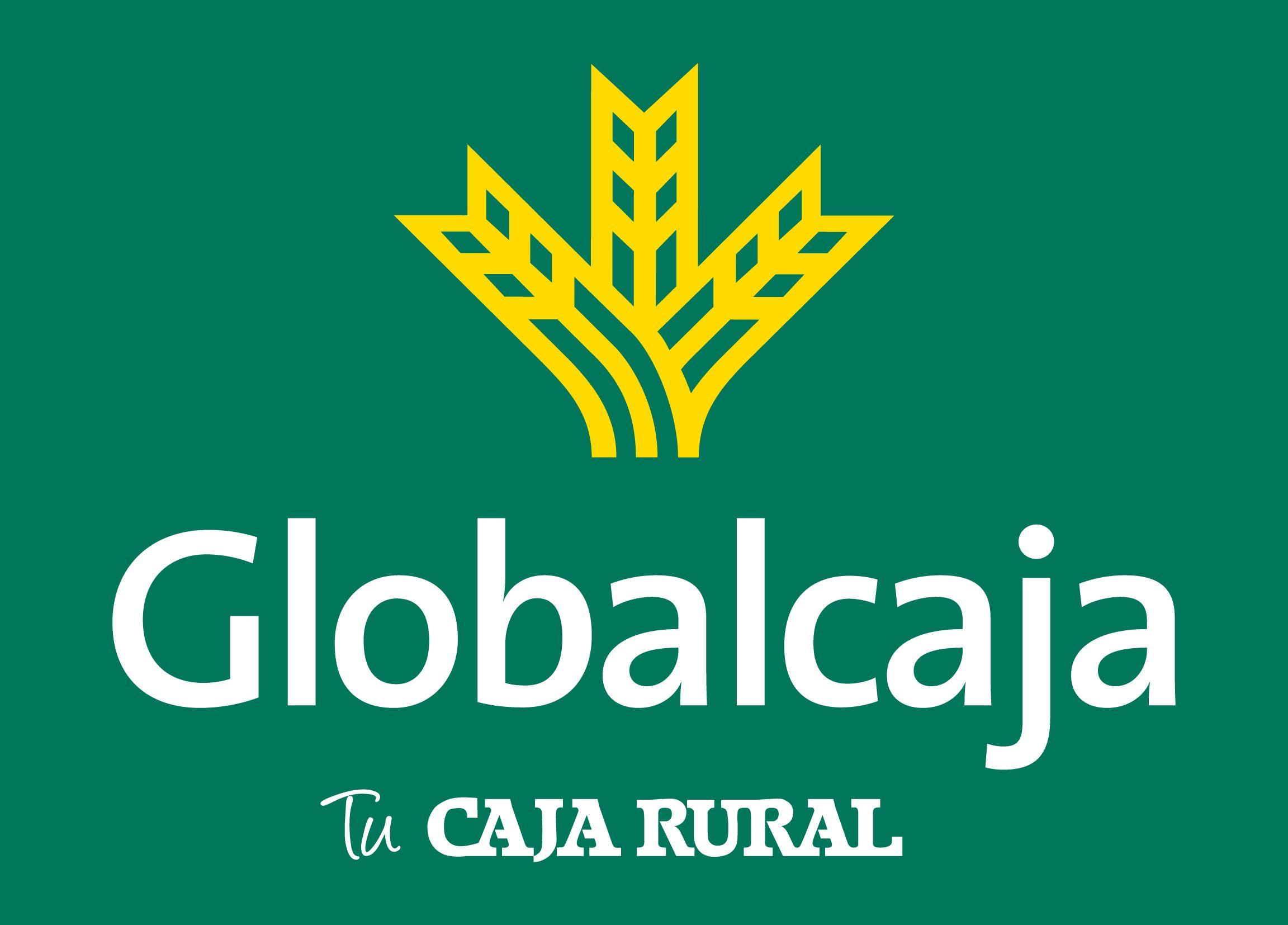 Logo Dos Colores fondo verde.ai