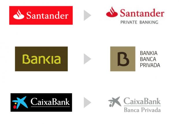 banca-privada-logos