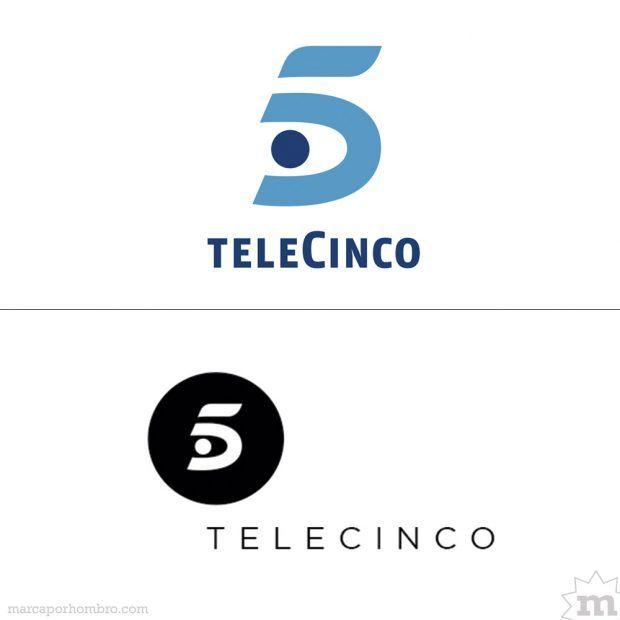 telecinco-premium